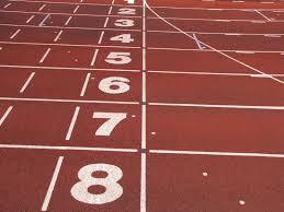 Athletics: Berkshire squad announced for England Schools Championships