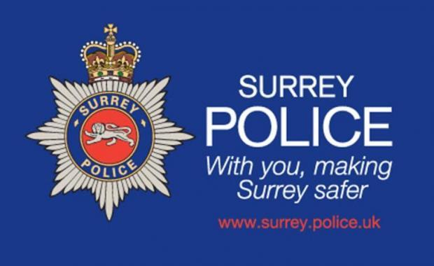 Shock as Surrey Police HQ and two stations face the chop as part of downsizing programme