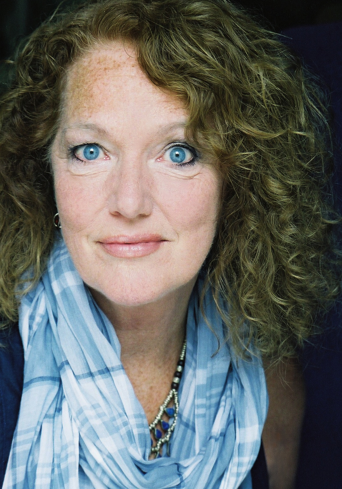 louise jameson facebook