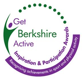 Nominations are now being accepted for the 2016 edition of the Get Berkshire Active Awards.