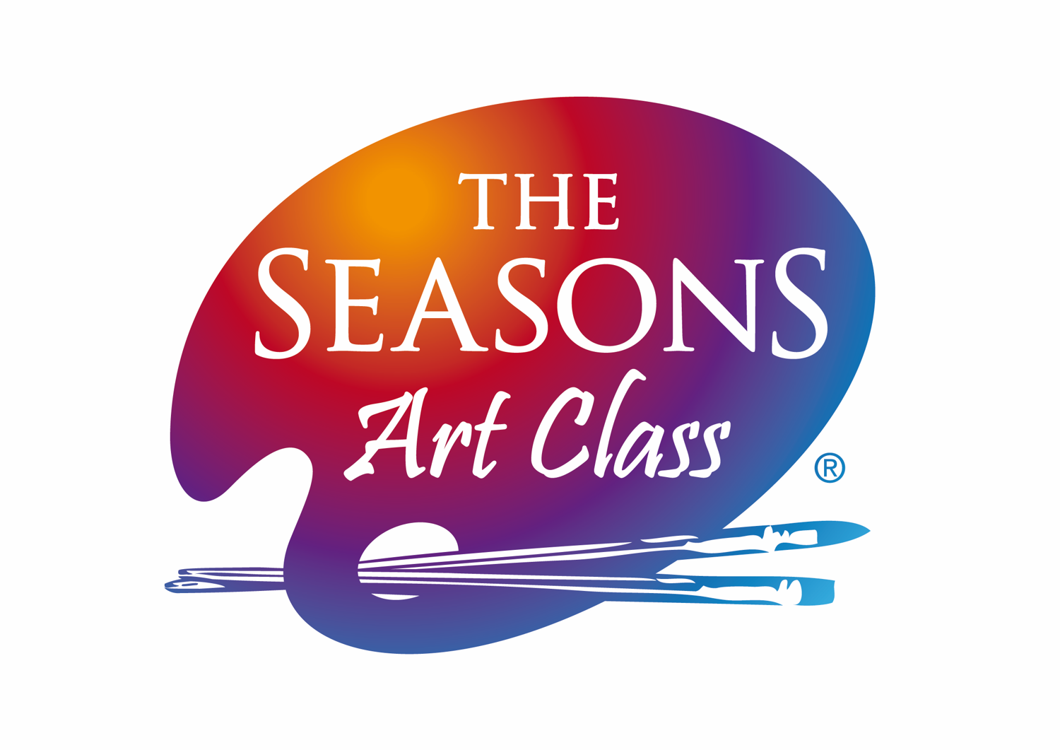 Seasons Art Classes